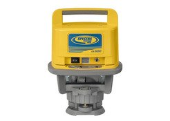 Find used survey equipment for sale in UAE