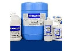 authentic  Universal cleaning solution and anti virus spray available +971553474239