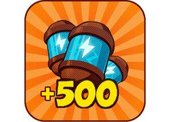 Free Spins & Coins in Coin Master 2021