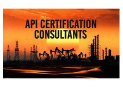 API Certification Consultants in Middle East | Ibex Systems