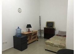 Room Available for Executive bachelor