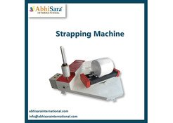 Buy Stretch Wrapping Machine, Roll Wrapping Machine Manufacturer