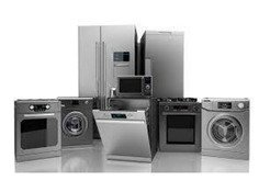 oven repairing and service center