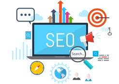 Why should you hire a best SEO Company?